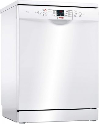 Bosch Dishwasher Top Dishwasher Dealer Showroom In Kolkata Arihant Electronics